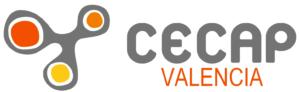 CECAP Valencia